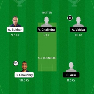 dif vs sto dream11 prediction fantasy cricket tips todays playing 11 and pitch report for ecs t10 stockholm 2nd quarter final