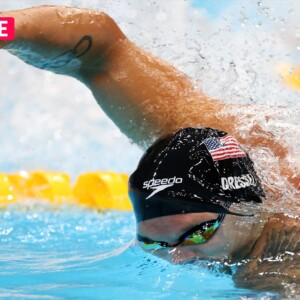 how many medals has caeleb dressel won tracking results from usa stars events at 2021 olympics