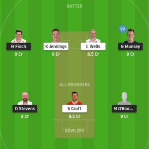 ket vs lan dream11 prediction fantasy cricket tips todays playing 11 and pitch report for royal london cup match 22
