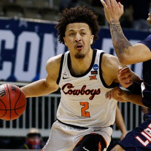 nba mock draft 2021 is cade cunningham or jalen green the no 1 overall pick