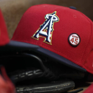 pitcher needy angels took nothing but pitchers in mlb draft