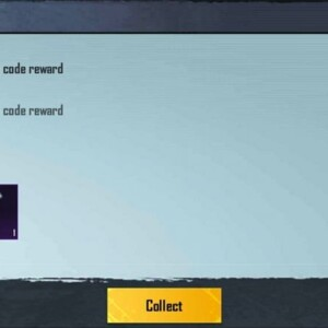 pubg mobile redeem code for today july 12th to get free rewards