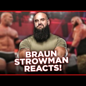 real reason why wwe wants braun strowman to return reports
