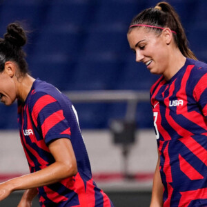 uswnts alex morgan tournament starts at knockout stage