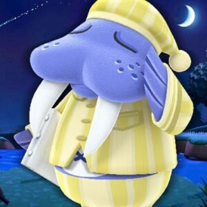 5 animal crossing characters who didnt make it into new horizons