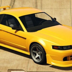all you need to know about the dominator asp in gta online