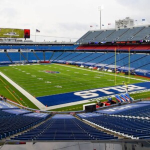 bills could relocate to austin if new stadium in buffalo is not approved