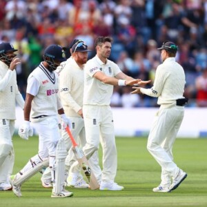 clinical performance joe root lauds his bowlers as england crawl back in the series