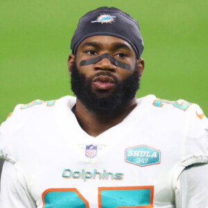 dolphins cb xavien howard updates trade request status i hope it gets better