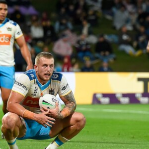 joey wants top eight finals system scrapped