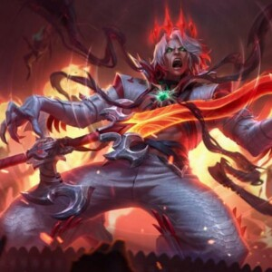 league of legends pentakill skins price release date and more