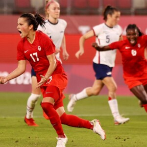 lifeless attack in uswnts olympic semifinal loss to canada raises questions about coach vlatko andonovskis lineups tactics 1