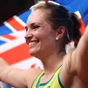 live aussie takes out bronze in javelin final
