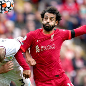 liverpool wont allow mo salah to play for egypt in world cup qualifiers due to covid 19 restrictions