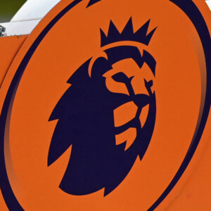 premier league to issue permanent bans to fans guilty of racist abuse