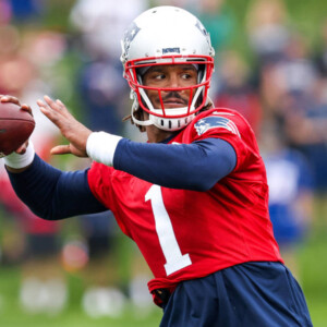 report patriots frustrated with cam newton over covid protocol situation