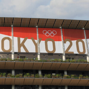 reporter details alleged sexual harassment from olympic athletes