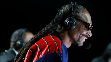 snoop dogg provides hilarious commentary on tokyo olympic events equestrian skateboarding and more
