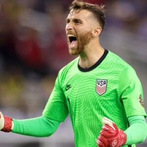 usmnt roster projection for septembers world cup qualifiers for qatar 2022 1