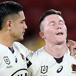 walters bizarre finals claim after knights loss