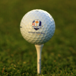 how does the ryder cup work explaining fourball foursomes and singles scoring for 2021