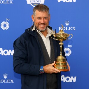 lee westwood could break multiple ryder cup records in his 11th appearance