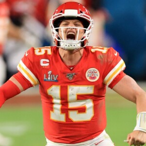 the nfls 25 highest paid players in 2021 from patrick mahomes to demarcus lawrence