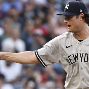 the starting pitchers for every mlb wild card game quiz