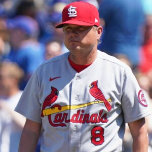 why did the cardinals fire mike shildt john mozeliak offers reasoning for managers stunning dismissal